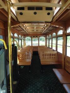 Trolley5