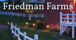 Friedman Farms