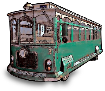 trolleyimage